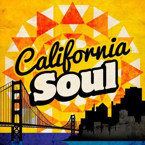 California Soul (2016)