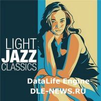 Light Jazz Classics (2016)