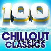 100 World Best Chillout Classics (2016)