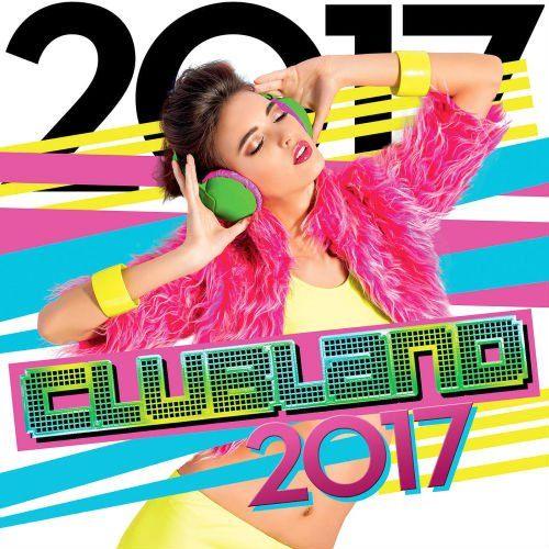 Clubland 2017