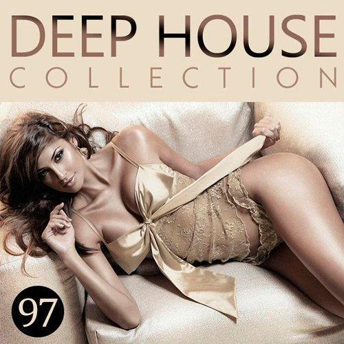 Deep House Collection Vol.97 (2016)