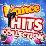 Dance Hits Collection 90's — Vol.6 (2015)