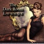 The Dark Room Lounge Sexy and Smooth Easy Listening Deluxe Moments (2015)