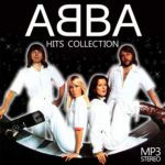 ABBA — Hits Collection (2015)