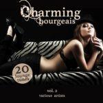 Charming Bourgeois Vol 2 (2015)
