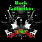 Rock Collection 1989 (2015)