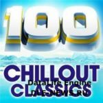 100 World Best Chillout Classics (2016)