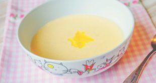Как приготовить манную кашу на молоке