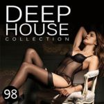 Deep House Collection Vol.98 (2016)