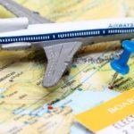 Как покупать дешевые билеты на самолет