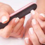 Наращивание ногтей в домашних условиях от Kodi Professional