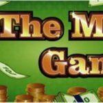 Куча денег в слоте «The Money Game»