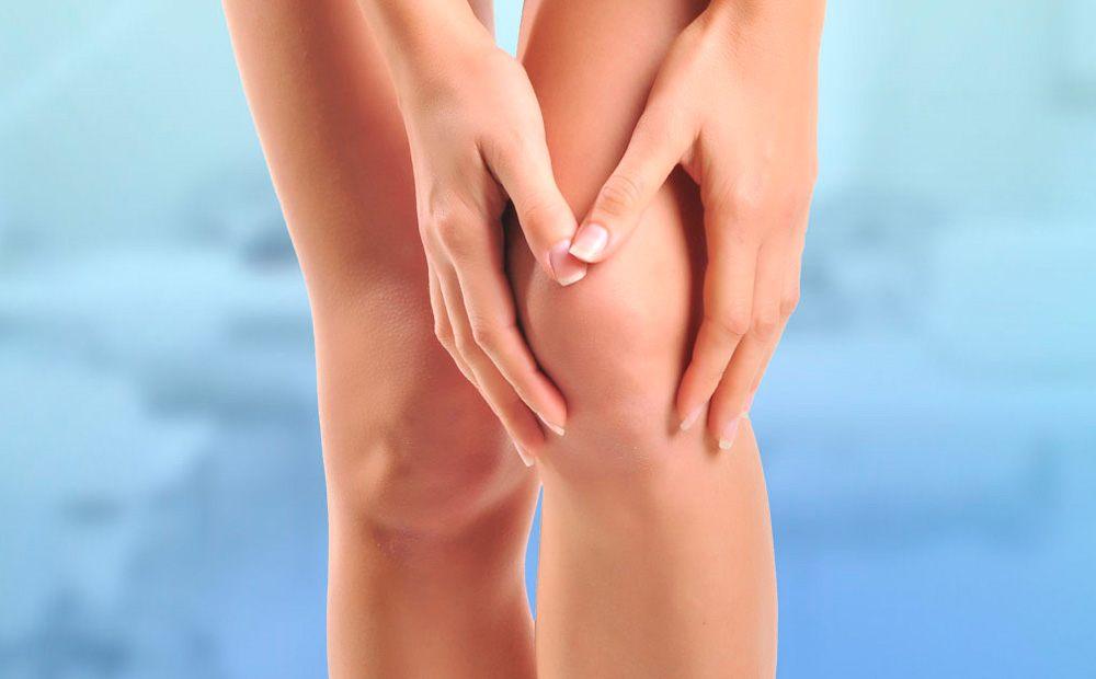 Эффективное лечение суставов ног шишки на суставе после артрита