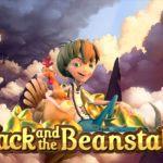 Игровой автомат «Jack And The Beanstalk»