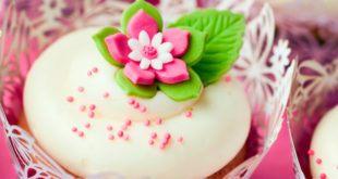 Приспособления для приготовления торта