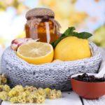 Профилактика и лечение простуды