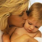 Существует ли материнский инстинкт и всегда ли матери любят своих детей?