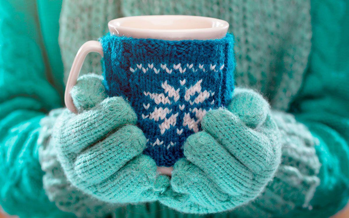 Советы по выбору варежек и перчаток