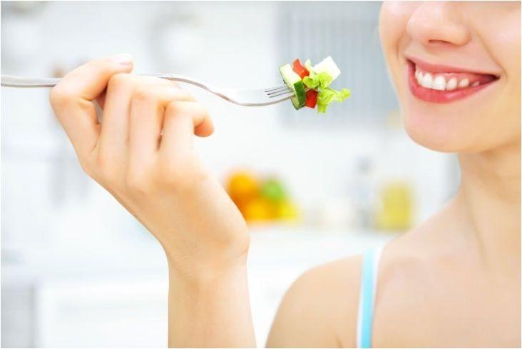 Химическая диета