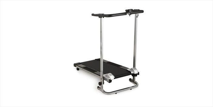 Модель TM1556-01 от Sport Elite