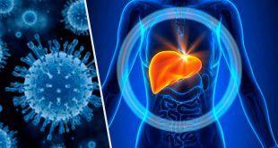 Полное излечение гепатита С