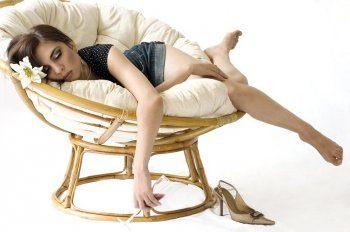 Как снять усталость организма?