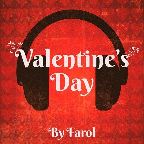 Valentines Day By Farol (2017)