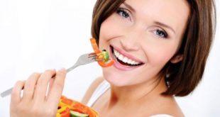 Как психологически настроиться на похудение?