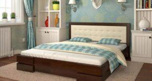 Как купить хорошую кровать в Одессе