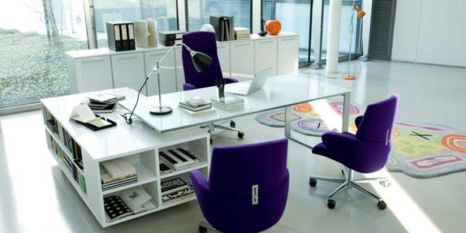 Качественные офисные кресла