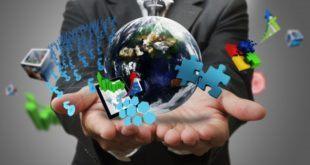 Технологии бизнеса — в частные руки