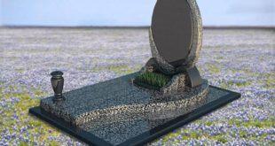 Преимущества гранитных памятников