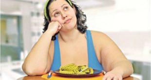 Быстрая диета