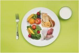 Легкие диеты в домашних условиях