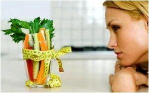 Самая эффективная диета