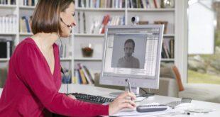 Сервис онлайн для студентов и репетиторов